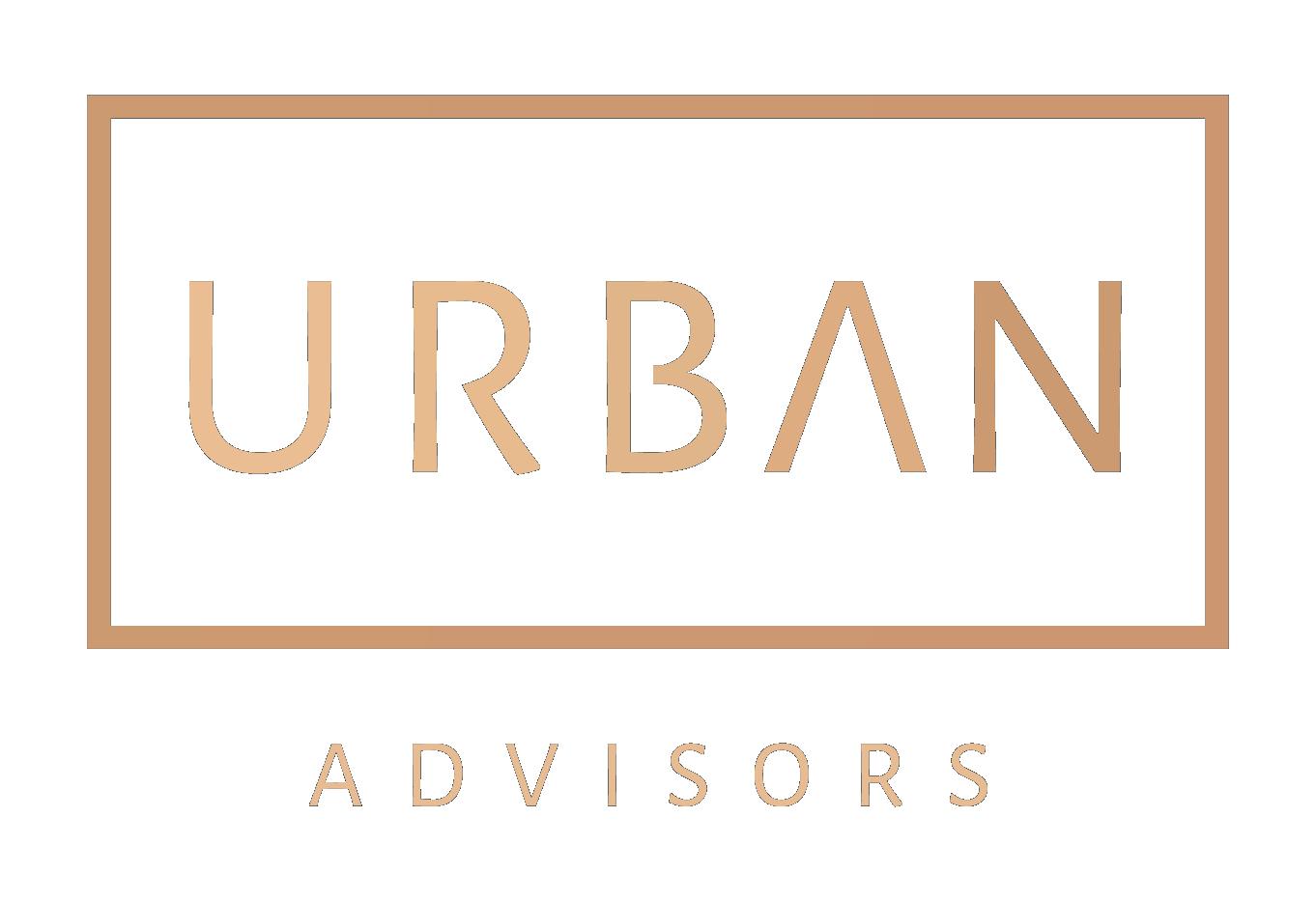 Urban Advisors
